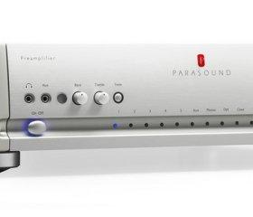 parasound-p5-1