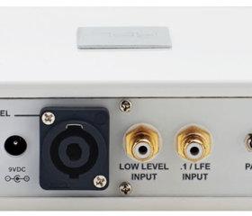 REL Longbow Transmitter -2