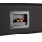 DEFINITIVE TECHNOLOGY CS9040-1