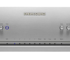 parasound-halo-integrated