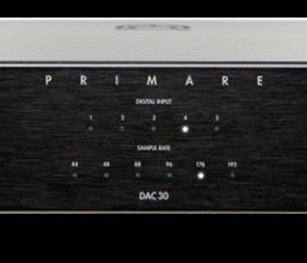 Primare-5