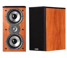 Polk Audio TSi 200-1