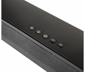 Polk Audio Signa Solo-1