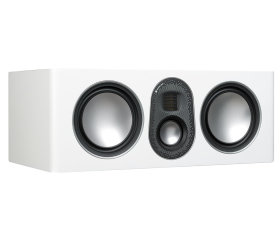 Monitor Audio Gold C250-3