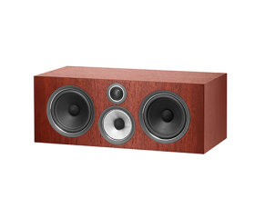 Bowers&Wilkins HTM71 S2-4
