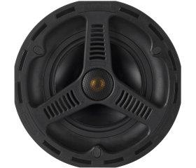 monitor-audio-awc265
