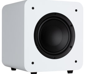 Monitor Audio MASS 5.1-9