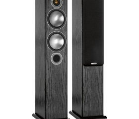 MONITOR AUDIO BRONZE 5-