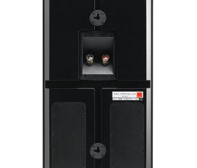DALI OPTICON LCR-3