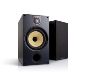 BOWERS&WILKINS 685 S2-1
