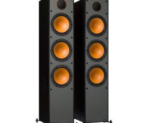 Monitor Audio Monitor 300 -1