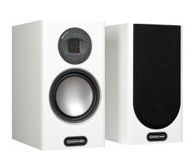 Monitor Audio Gold 100-3