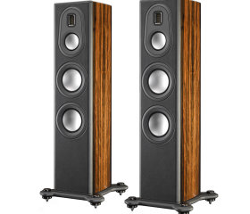 Monitor Audio PL200 II
