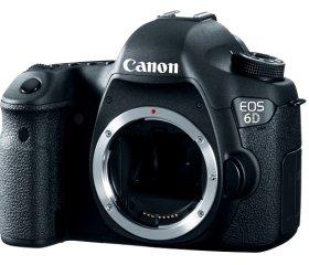 Canon_EOS_6D_