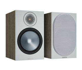 Monitor Audio Bronze 100