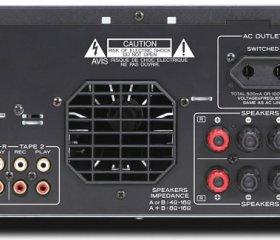 TEAC A-R650 MKII-1
