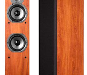 Polk Audio TSi 400-1