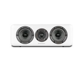 D300C-White-front-view5c126740e80d4