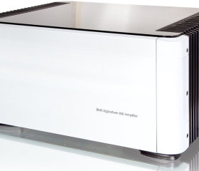 PS Audio BHK Signature 300 Mono