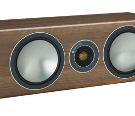 MONITOR AUDIO BRONZE CENTRE-1
