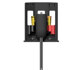 Monitor Audio V-CORNER-1