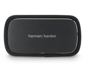 HarmanKardon Citation Bar-1