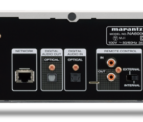 MARANTZ NA6006-2