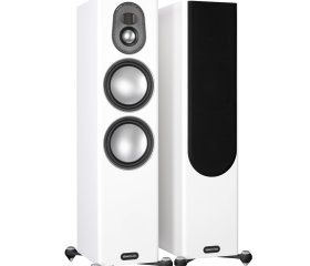 Monitor Audio Gold 300-3