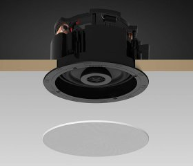Sonos In-Ceiling by Sonance-3