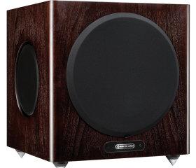 Monitor Audio Gold W12-2