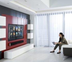 Monitor Audio SB-3-2
