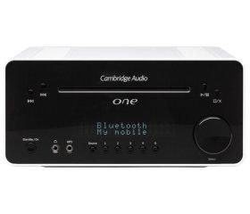 cambridge_audio_one-1