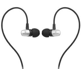 Audio-Technica-4