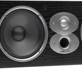 Polk Audio CSiA6-1