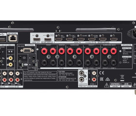 VSX-LX303(B)_back