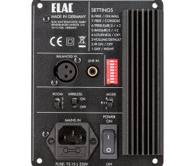Elac air-x-1