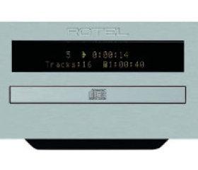 Rotel RCD-1572