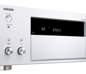 Onkyo TX-RZ820-1