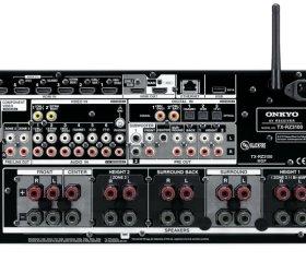 onkyo-tx-rz3100-2