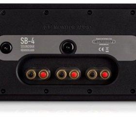 Monitor Audio SB-4-2