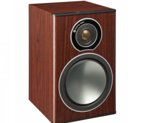 MONITOR AUDIO BRONZE 1-4