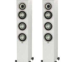 ELAC Uni-Fi FS U5-1