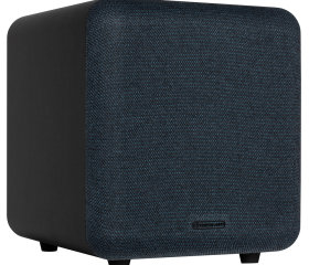 Monitor Audio MASS 5.1-8