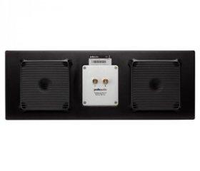 Polk Audio LSiM 704С-2