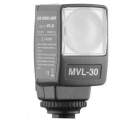 mvl-30