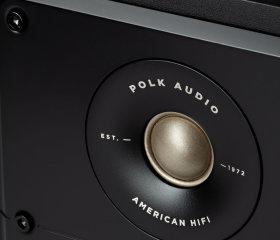Polk Audio Signature S15 E-1