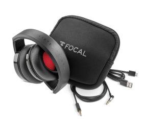 listen-wireless-focal-accessoires