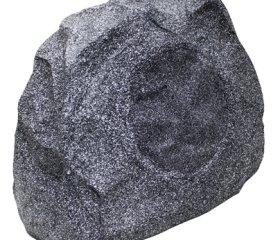 ogt-6