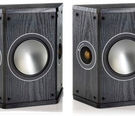 MONITOR AUDIO BRONZE FX-1
