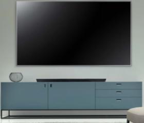 Definitive Technology Studio Slim-1